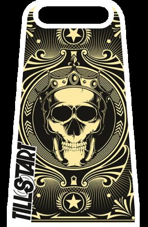 plaques_TILLSTART_bones