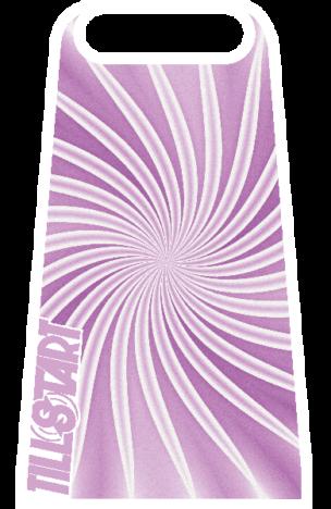 plaques_TILLSTART_flower